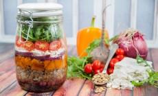 salad-in-a-jar-1024