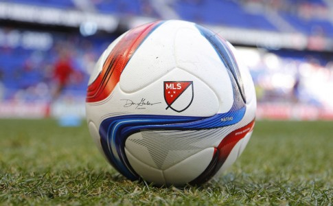 mls-soccer