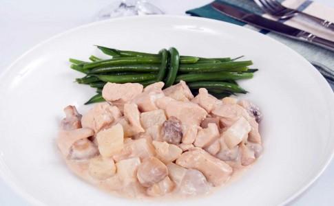 aicr-chickenkohlrabi