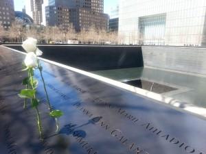 9-11 memorial2