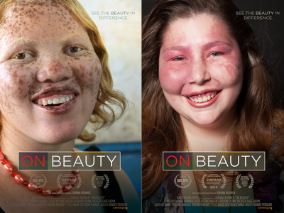 OnBeautyMovie
