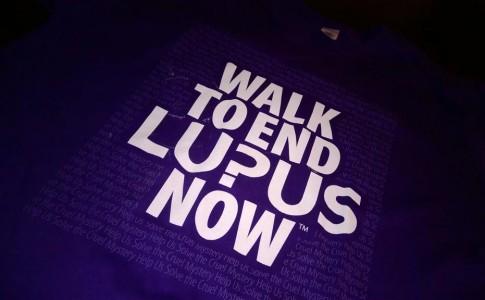 WalkToEndLupus2