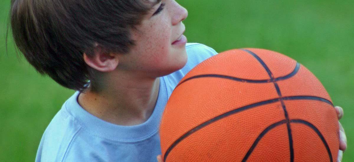 boy-basketball