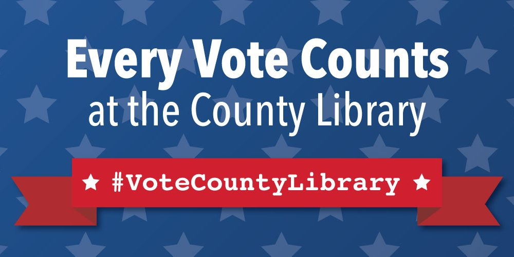 library-every-vote-counts