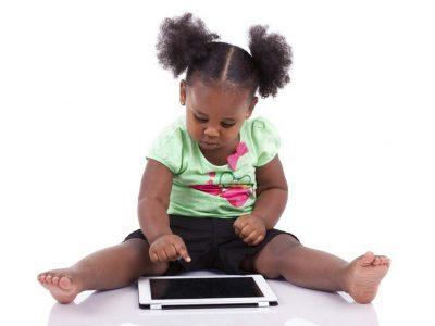 toddler-tablet2