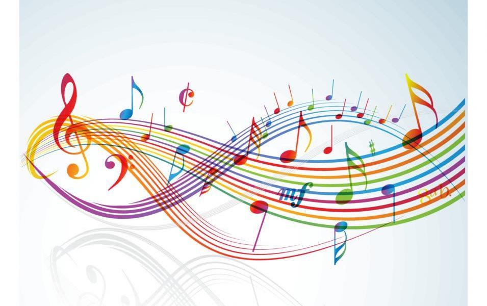 music-theme[1]