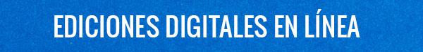 Ediciónes Digitales En Linea