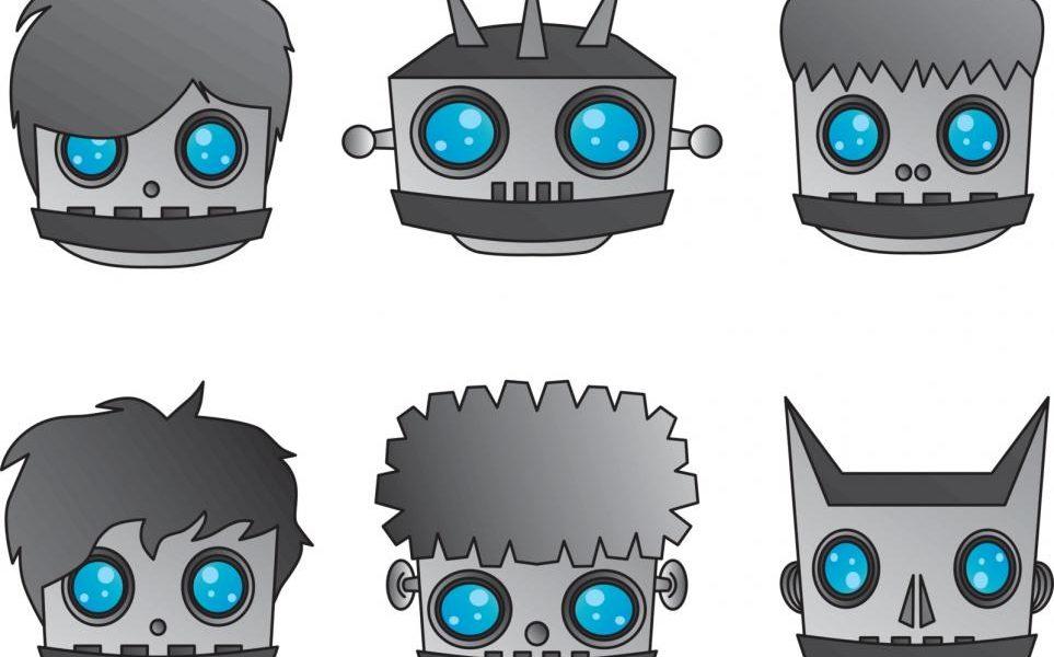 robot[1]