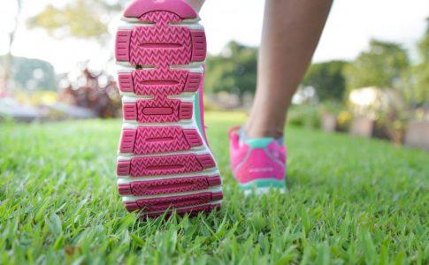 Walk for Children's Mental Health