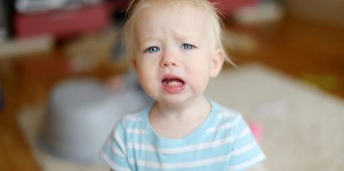 Angry-upset-toddler-girl-1600