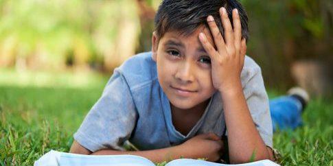 Boy-Reading-Summer