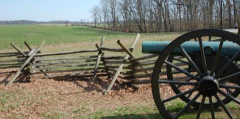 Gettysburg2