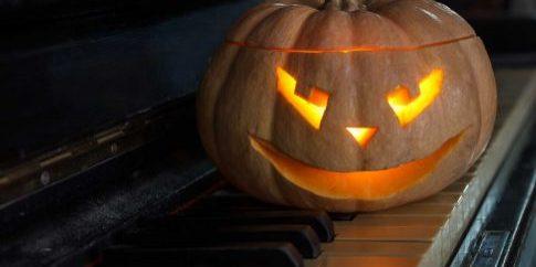 Halloween-1600