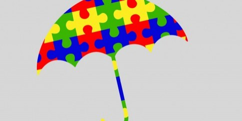 autism-umbrella