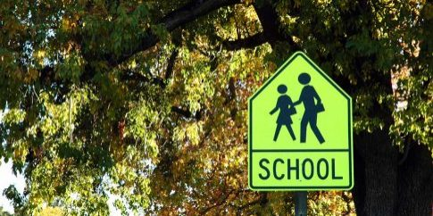 bigstock-School-Crossing-1200