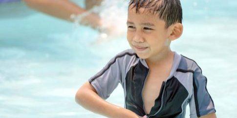 boy-playing-pool