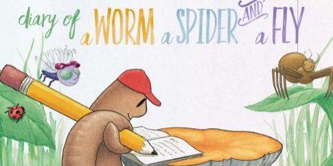 diaryofaworm