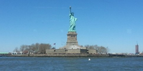 statue of liberty3