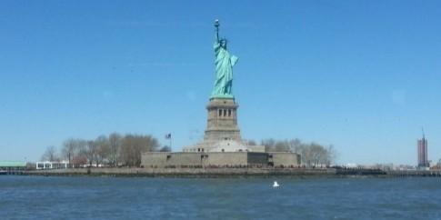 statue of liberty3