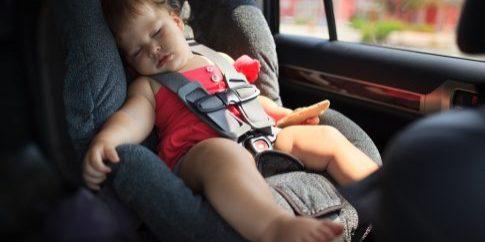 toddler-sleeping