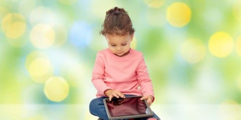 toddlertablet