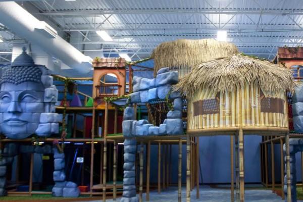 discover salt lake 39 s new party oasis utah family magazine. Black Bedroom Furniture Sets. Home Design Ideas