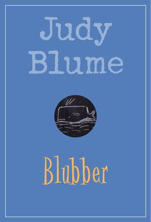 bk-blubber