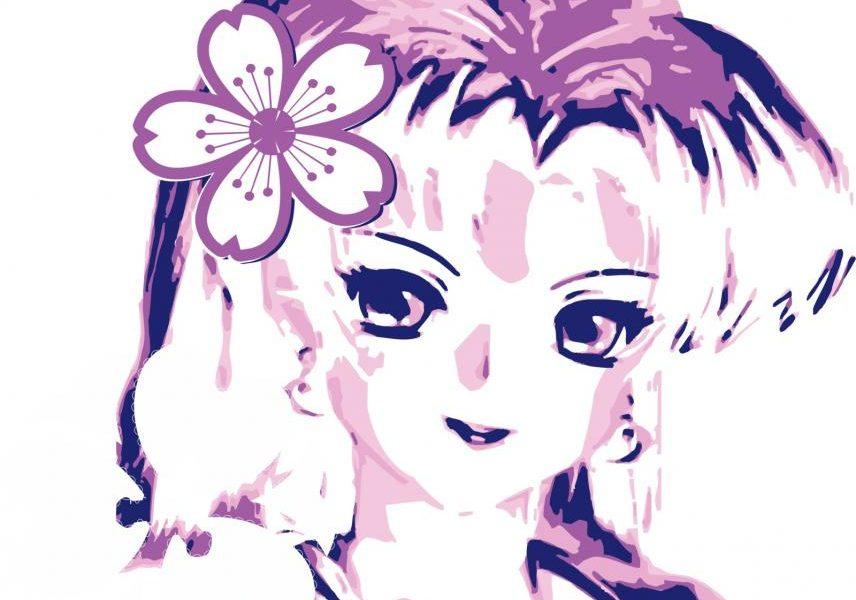 anime-teen-girl-woman-vector-design-illustration-clipart[1]