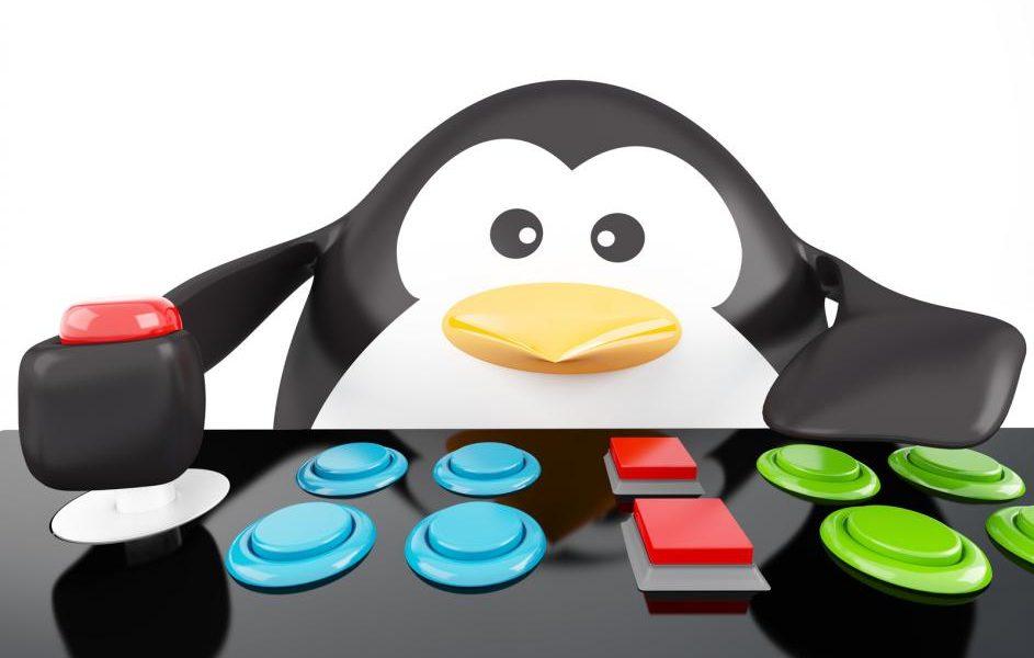 arcade-penguin[1]