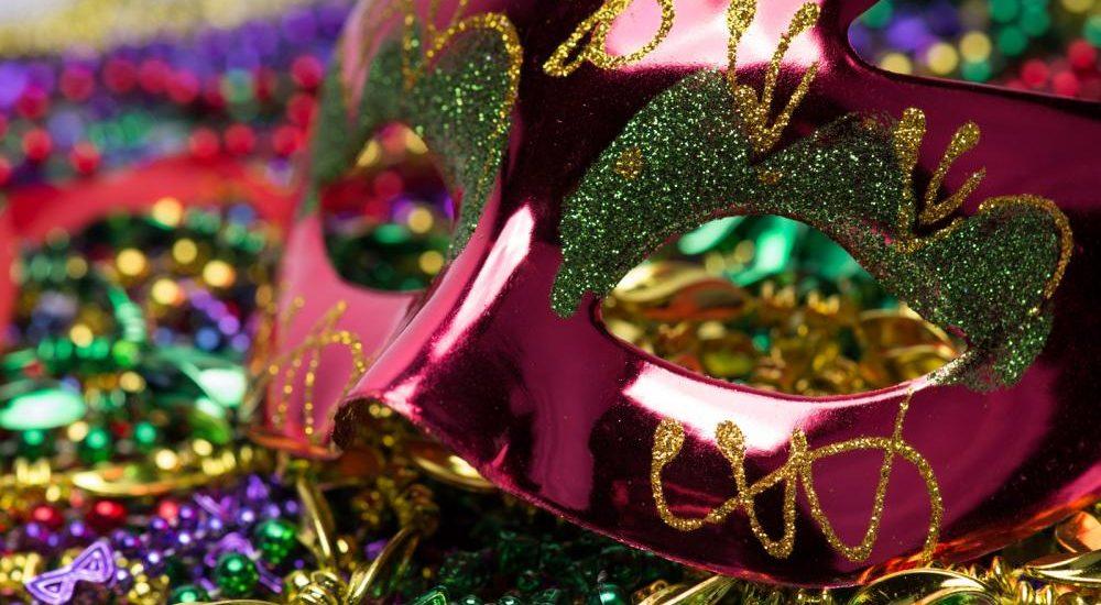 mardi-gras-mask[1]