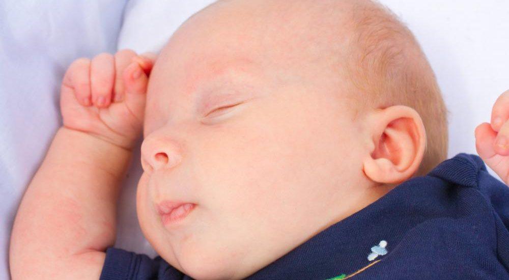 sleeping-baby[1]
