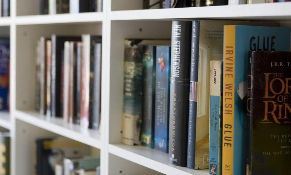 books[1]