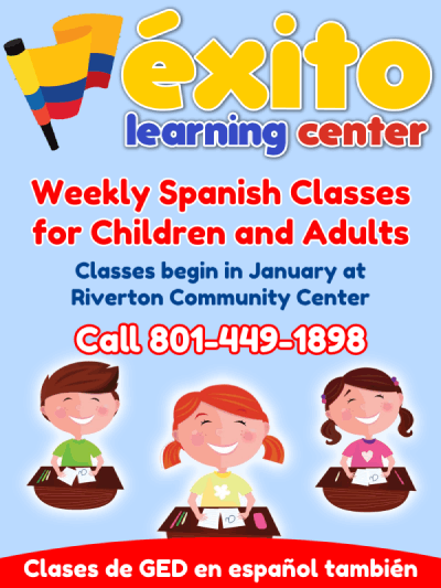 exito-utah-spanish-tutoring