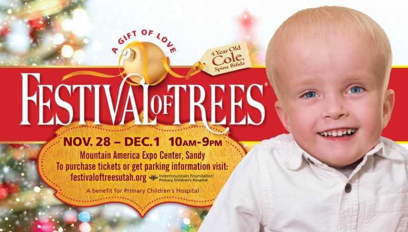 utah-festival-of-trees-2018-800