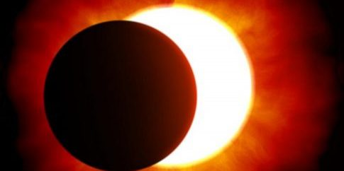 a-graphic-of-a-solar-eclipse[1]
