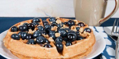 aicr-blueberrywaffles