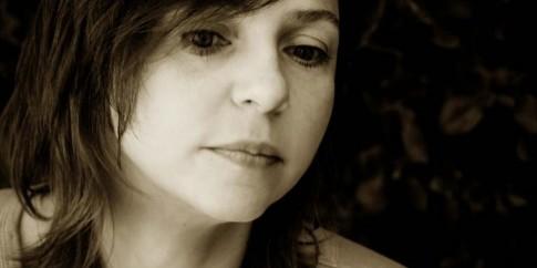 bigstock-Sad-Woman-31414-1024
