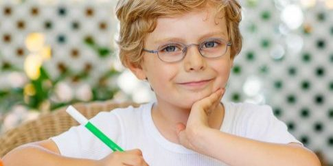 boy-with-glasses