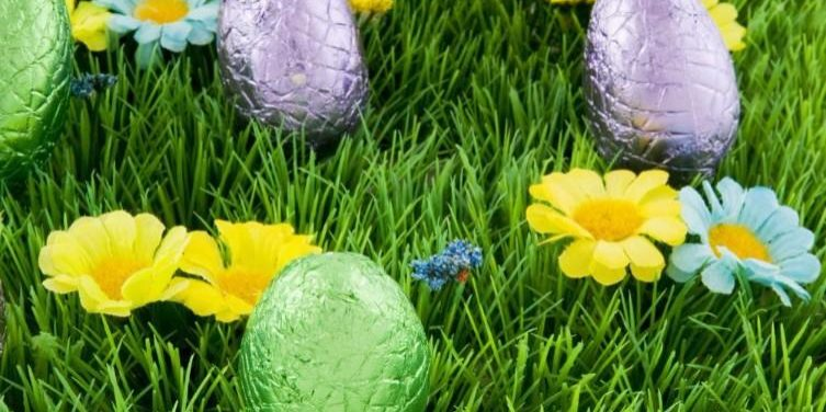 chocolate-easter-eggs[1]