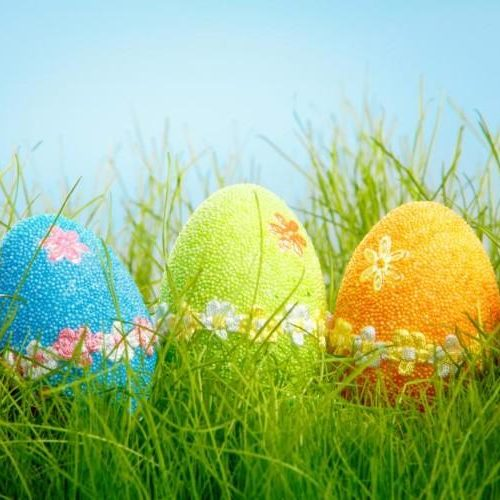 decorated-easter-eggs[1]