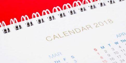 desk-top-calendar-2018[1]