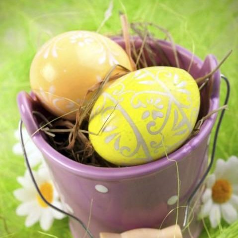 easter-animals-holiday-concept[1]