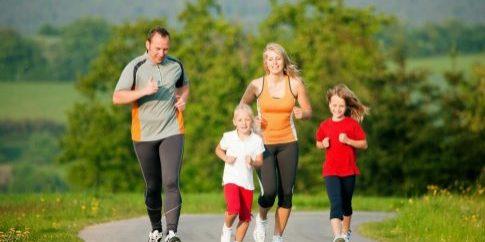 family-jogging[1]