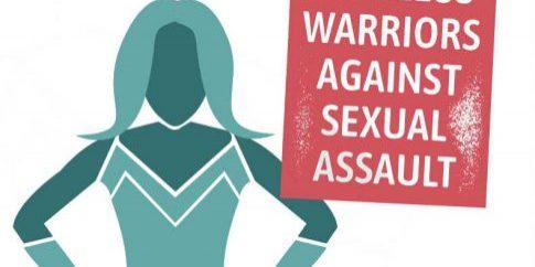 fearless-warriors-against-sexual-assault-5k-fundraiser