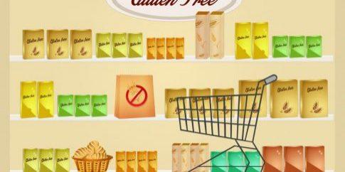 gluten-free-shop[1]