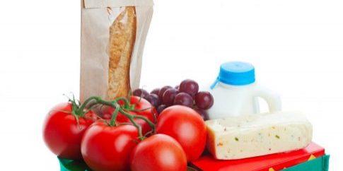 groceries[1]