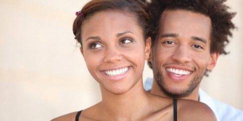 happy-couple[1]
