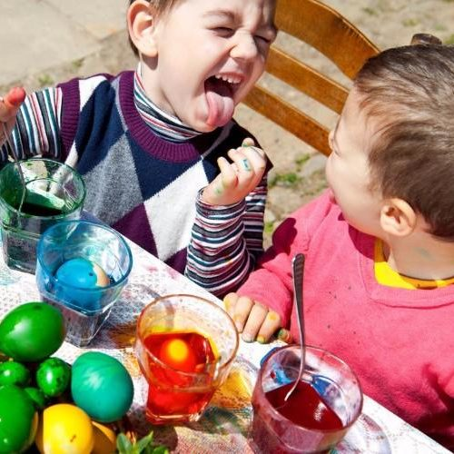 kids-fun-easter-eggs[1]