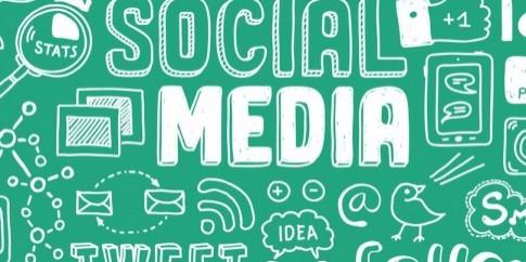 social_media-1024