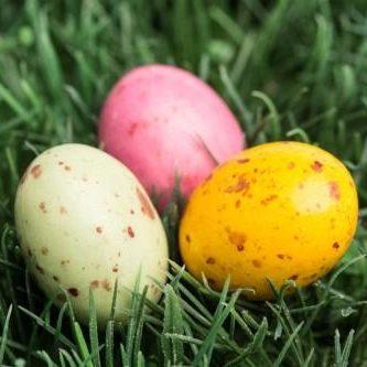 three-little-easter-eggs[1]